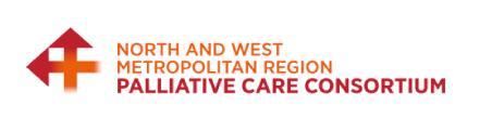 North West Palliative Care